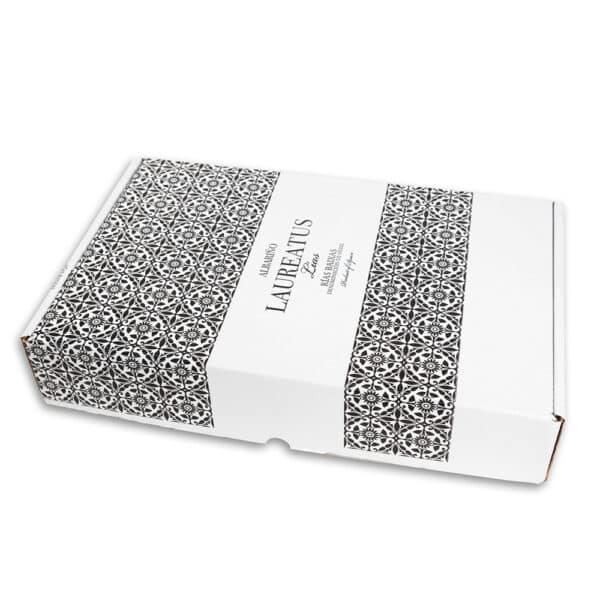 Laureatus Lías caja de 6 unidades