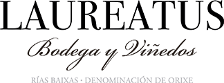 logo Bodega Laureatus